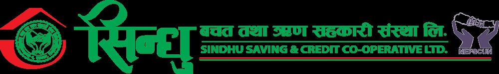 Sindhu Saving & Credit Cooperative Ltd.
